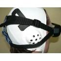 Webbing Mask Strap