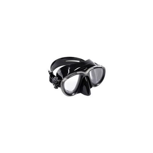 Equilizer Mask