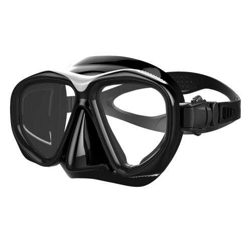 Moray Mask
