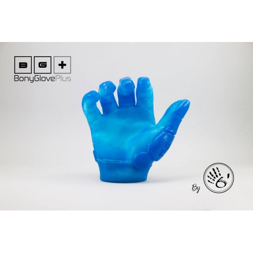 Bony 2 Glove