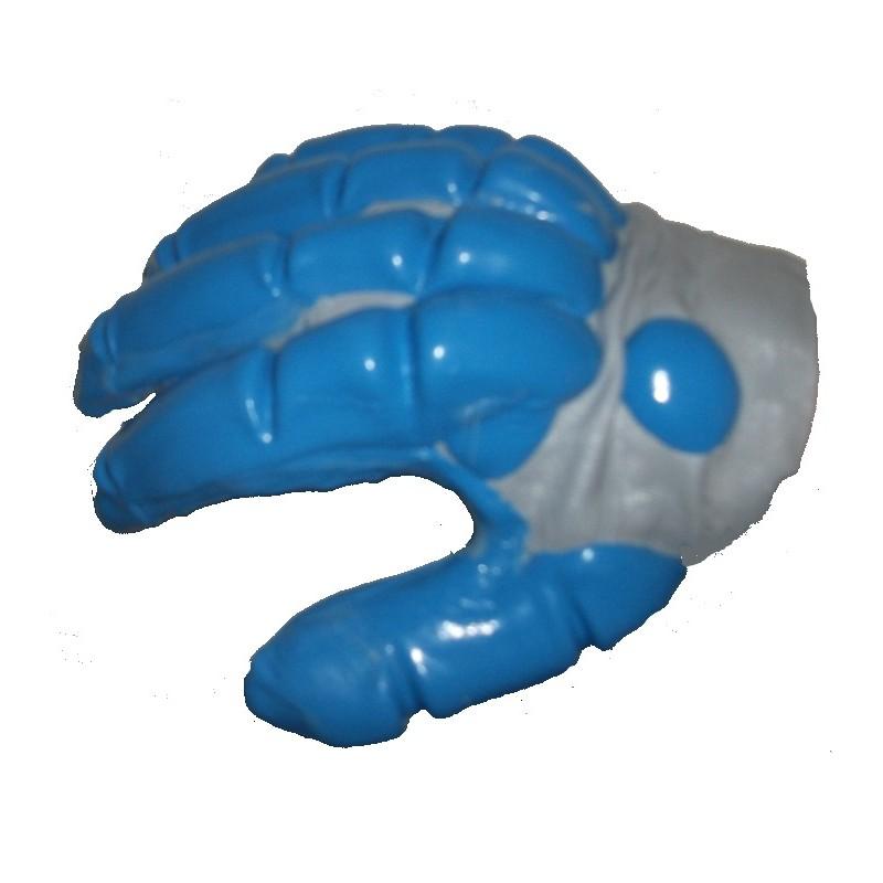 Slovenian Euro Glove