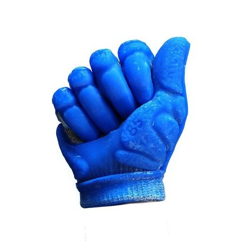 Hydro T2 Glove